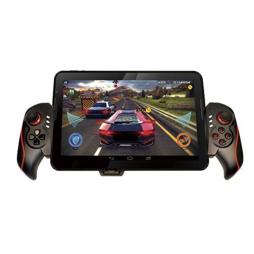 GAMEPAD BT PRIMUX P/TABLET       -GP2