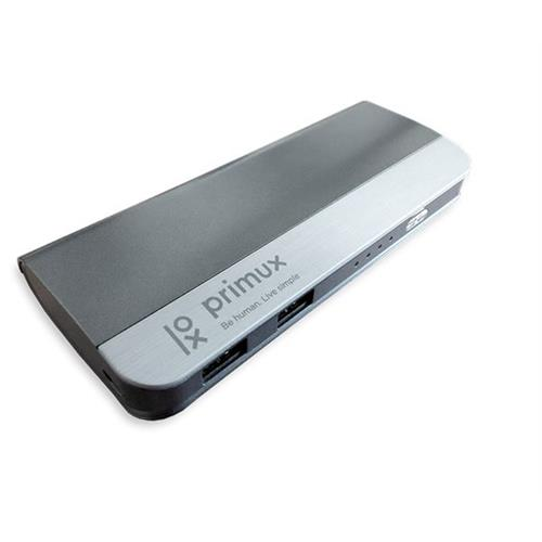 POWERBANK PRIMUX            -WB10000S