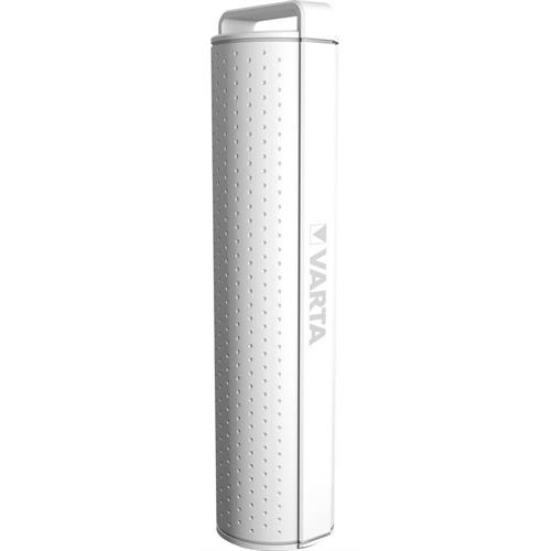 POWERBANK VARTA POWERPACK2600 -57219