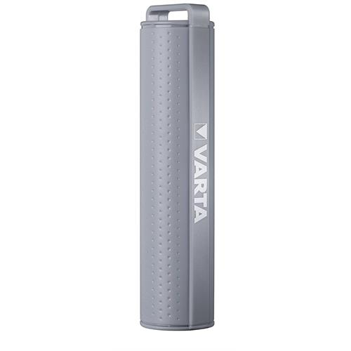 POWERBANK VARTA POWERPACK2600 -57220