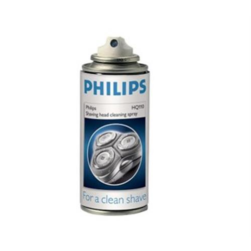 REC PHILIPS SPRAY LIMP.P/CABEÇAS-HQ110