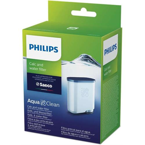 FILTRO PHILIPS AQUA CLEAN   -CA6903/10