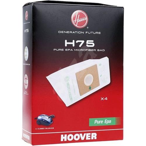 SACO ASP HOOVER (4)-A CUBED      -H75
