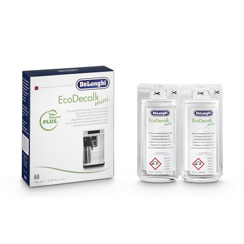 DESCALCIF DELONGH.2x100ML     -DLSC200
